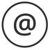 Icon Kontakt 3