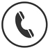Icon Kontakt 1